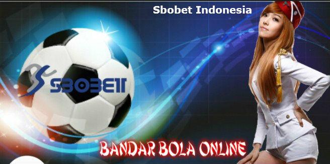 bonus untuk member baru banda bola online sbobet